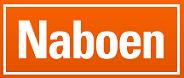 naboen3