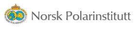 norsk_polarinstitutt